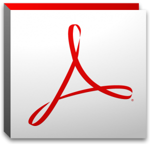 Adobe_Acrobat_X_icon