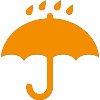umbrella-100x100