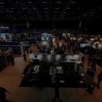 ADA ICT op de Businessdagen West-Brabant