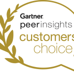 OutSystems erkend als een '2019 Gartner Peer Insights Customers' Choice' voor Multiexperience Development Platforms