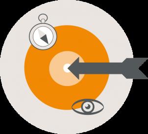 digitale-transformatie-door-ada-ict-visie