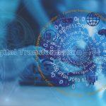 Roadmap naar Digitale Transformatie, wat is nu echt belangrijk…