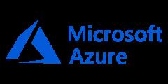 microsoft-azure-500x500