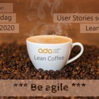 be-agile-ada-ict-presentatie-en-lean-coffee