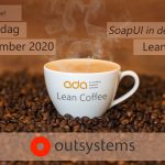 Meetup: SoapUI in de praktijk