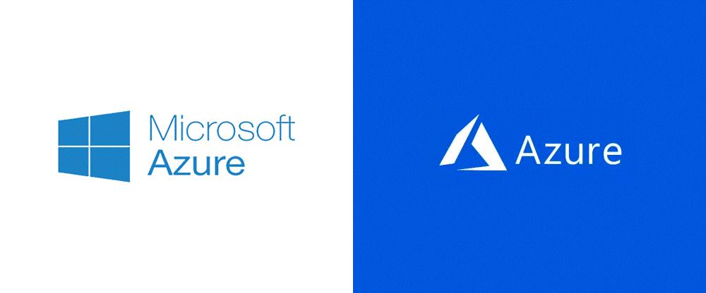 ADA ICT Partner - Microsoft Azure