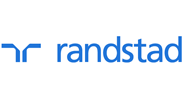 randstad_ada_outsystems